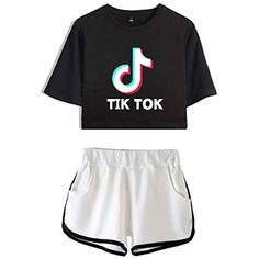 Kids Outfits Girls, Girls Fashion Clothes, Sporty Outfits, Cute Outfits For Kids, Cute Summer Outfits, Teen Fashion Outfits, Cute Casual Outfits, Stylish Outfits, Girl Outfits
