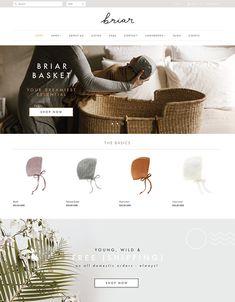 Responsive Theme - London - Ecommerce Website Template Website Design Layout, Website Designs, Website Themes, Website Design Inspiration, Layout Design, Vestibule, Website Template, Ecommerce, Reusable Tote Bags