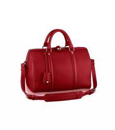 Louis Vuitton SC Bag