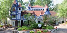Michigan Renaissance Festival Weddings - Price out and compare wedding costs for…