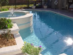 nice for a summer dip