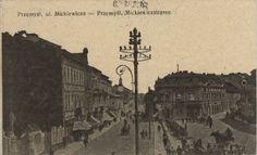 handschriftliche Postkarte von Stefan Zweig an Franz Karl Ginzkey vom 17. Juli 1915; copyright: Wienbibliothek, Handschriftensammlung, H.I.N. 166798 Monat August, Stefan Zweig, Louvre, Poster, Building, Travel, Branches, Objects, Postcards
