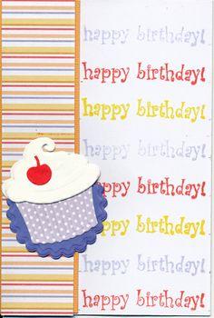 anniversaire, birthday