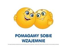 Kontrakt dobrego zachowania - A4 (PD) - Pomoce dydaktyczne - Miesięcznik - BLIŻEJ PRZEDSZKOLA Starting School, Emoticon, Rubber Duck, Smiley, Winnie The Pooh, Preschool, Education, Disney Characters, Therapy