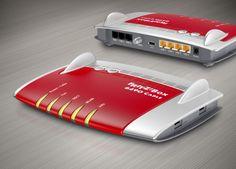 Vodafone Kabel Deutschland: Telefonanschluss ab 9,99 Euro und bis 507 Euro sparen -Telefontarifrechner.de News