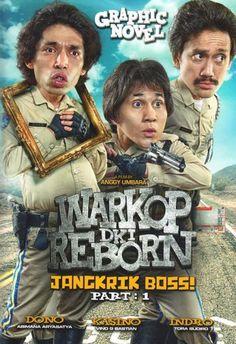 7 Ide Film Bioskop Film Poster Film