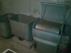 práčovňa