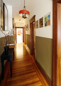 Wood trim examples on pinterest natural wood trim wood trim and