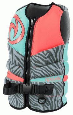 2016-ripcurl-flash-bomb-turquoise-front-womens-vest