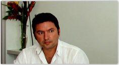 Controles en Puente Paso del Colegio - ¬ Noticias de Timaná   Huila   Colombia
