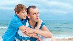 Как помочь сыну подружиться с одноклассниками?