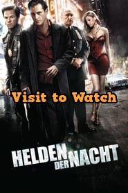 Hd Helden Der Nacht 2008 Ganzer Film Deutsch Free Movies Online Movies Best Movies Of 2019