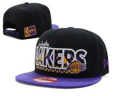 NBA Snapback Hats New Update Online e845374a1610