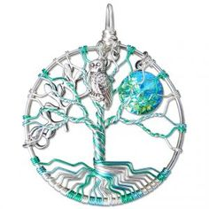 Athena Tree of Life