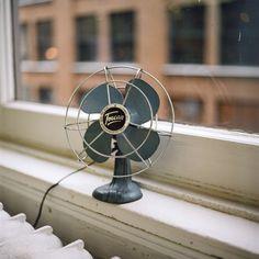 im such a fan