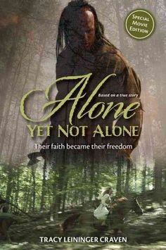 Alone Yet Not Alone: The Story of Barbara and Regina