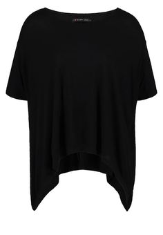 https://www.zalando.pl/even-odd-t-shirt-basic-black-ev421dac0-q11.html