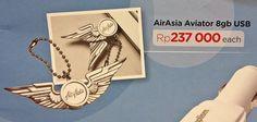 6 Things You Should Totally Buy Onboard An AirAsia Flight #airasia #shopping #airasiamerchandise