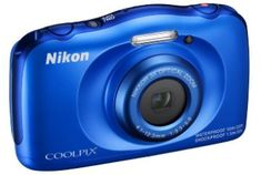 Buy a used Nikon Coolpix Digital Camera - Blue. ✅Compare prices by UK Leading retailers that sells ⭐Used Nikon Coolpix Digital Camera - Blue for cheap prices. Cameras Nikon, Bluetooth Low Energy, Full Hd 1080p, Waterproof Camera, Point And Shoot Camera, Nikon Coolpix, Zoom Lens, Fujifilm Instax Mini, Digital Cameras