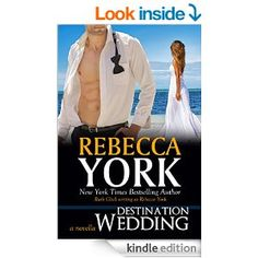She's been kidnapped by a Russian mobster bent on matrimony. Can he save her before the forced wedding night?
