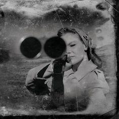 "Rock and More By Addison de Witt: Los Deltonos - ""Salud! Che Guevara, Magazine, Beautiful, Truffle, Woody, Guns, Rock, Health, Choirs"