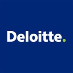 Federal IT Modernization Efforts Gain Traction - Deloitte CIO - WSJ - http://governmentaggregator.com/2016/07/08/federal-modernization-efforts-gain-traction-deloitte-cio-wsj/