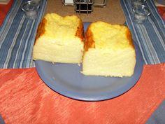 0795. rýžový nákyp od HankaKráťa - recept pro domácí pekárnu