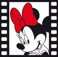Disney collection :: Mycrom Art Collection - quadri su tela