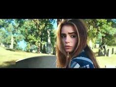 Identité Secrète - Bande-Annonce N°1 VF [HD] - YouTube