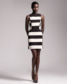 lanvin-natural-colored-graphic-striped-sheath-dress-product-1-6598083-685229239_large_flex.jpeg (460×575)