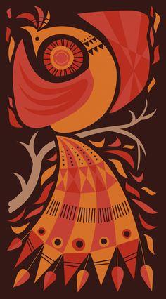 Abstract beauty. | University of Phoenix