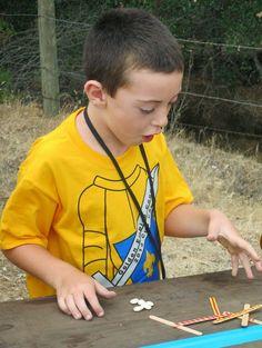 Cindy deRosier: My Creative Life: Native American Stick Game Indigenous Games, Native American Games, 4 Kids, Children, Teen Fun, Camping Games, School Shopping, Summer School, Nativity