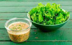 Leichte Sommerküche Chefkoch : 28 besten salat rohkost beilagensalat bilder auf pinterest in