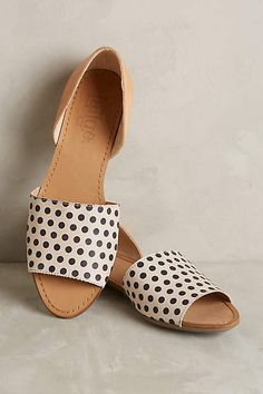 Latigo Milly Sandals