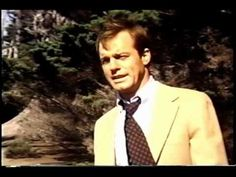 """""""The Promise""""~ A 10 Minute Tribute To The 1979 Film ~ Starring Stephen Collins & Kathleen Quinlan"""