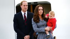 Prinz William und Herzogin Kate erwarten zweites Kind  http://www.stylebook.de/stars/Prinz-William-und-Herzogin-Kate-erwarten-zweites-Kind-523624.html
