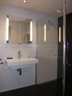 13 best Sanidrome ravo Amsterdam badkamer voorbeelden images on ...