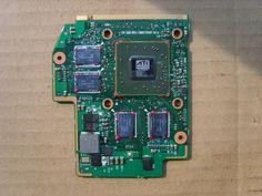 Karta Graficzna ATI Radeon HD3650