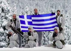 Hellenic Army, Greek Independence, Greek Soldier, Greece Photography, Greek Beauty, Cradle Of Civilization, Chios, Greek History, Greek Culture