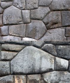 NephiCode: The Fortress Complex of Sacsayhuamán Stone Path, Stone Work, Ancient Mysteries, Ancient Artifacts, Ancient Aliens, Ancient History, Inca Architecture, Lost Technology, Cute Baby Cats
