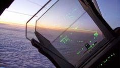 Αντιγραφάκιας: Έξι εμπλοκές σε δύο ημέρες: Η τουρκική Αεροπορία κ...