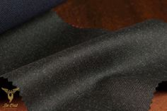 Huddersfield Folly Hall Collection Luxury Worsted Wool (75 of 82)_mini.jpg