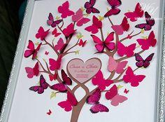 Hey, I found this really awesome Etsy listing at https://www.etsy.com/ru/listing/236480751/wedding-guest-book-ideas-wedding-tree-3d