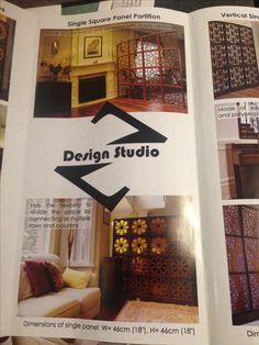 The Row, Divider, Studio, Frame, Places, Design, Home Decor, Picture Frame, Decoration Home