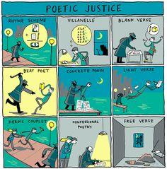 Las Historietas Mas Graciosas Del Mundo Humor En Taringa