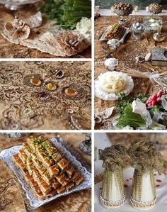 persian weddings, persian wedding, aroos, aroosi, persian sofreh, sofreh aghd, sofreh aghd items, sofreh aghd meaning, persian wedding traditions, sofreh photos, party bravo