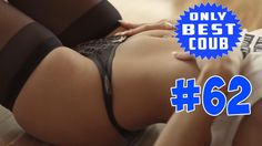 Лучшее видео COUB приколы Coub #62