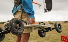 SwitchKites Land  #Kitesurfing #Kiteboarding #SwitchKites #90Freestyle