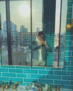 Harry Hook, Thomas Doherty, Hate Men, Hot Couples, Shout Out, Statue Of Liberty, Polaroid Film, People, Instagram