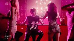 2PM - HIGHER HD FULL MV